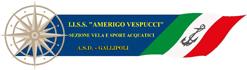Sezione Velica Vespucci