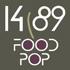 food pop