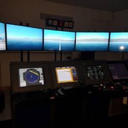 simulatore 2