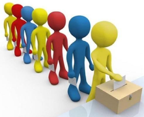Elezioni dei rappresentanti dei genitori nei Consigli di Classe a.s. 2020-2021