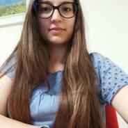 Simona Tanasi